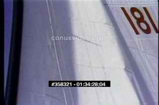 Sailing boat stock footage footage conus archive malvernweather Gallery
